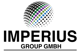 Imperius Group GmbH