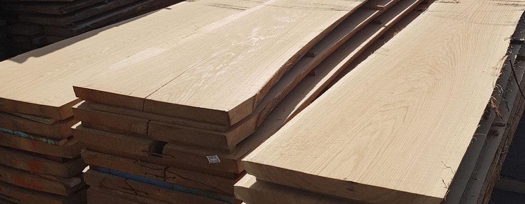 Holzhandel woodtrading